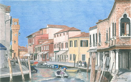 Venice-pencil-drawing.jpg